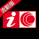 i-CABLE 流動版 icon