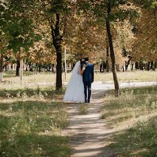 Wedding photographer Vladimir Tyutyunnik (Borisovich61). Photo of 21.08.2014