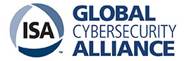 ISA Global Cybersercurity Alliance