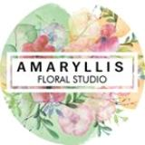 Amaryllis Floral Studio