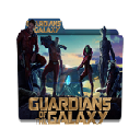 Guardians Of The Galaxy Wallpapers HD New Tab
