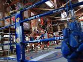 Zorgde olympisch kwalificatietoernooi boksen in Londen mee voor verspreiding coronavirus?