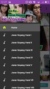 Jaran Goyang Nella Kharisma - náhled