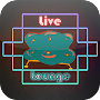 Live Lounge-tutor for LIVE LOUNGE tv APK icon
