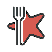 Restaurant Guru - food & restaurants near me