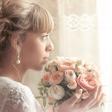 Wedding photographer Maksim Gulyaev (gulyaev). Photo of 18.03.2016
