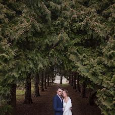 Wedding photographer Yuliya Petrenko (Joli). Photo of 29.03.2016