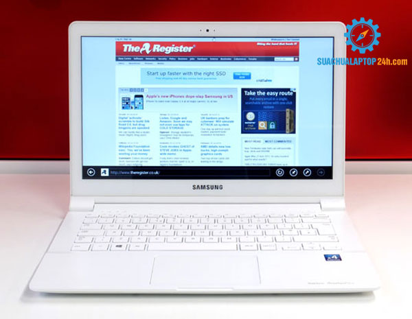 laptop-samsung-5