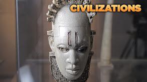 Civilizations thumbnail