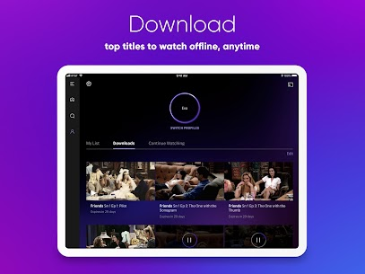 HBO Max: Stream HBO, TV, Movies & More 10
