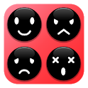 Face Fit icon