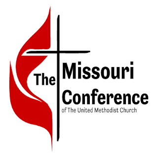 Missouri Conference of The UMC- screenshot thumbnail