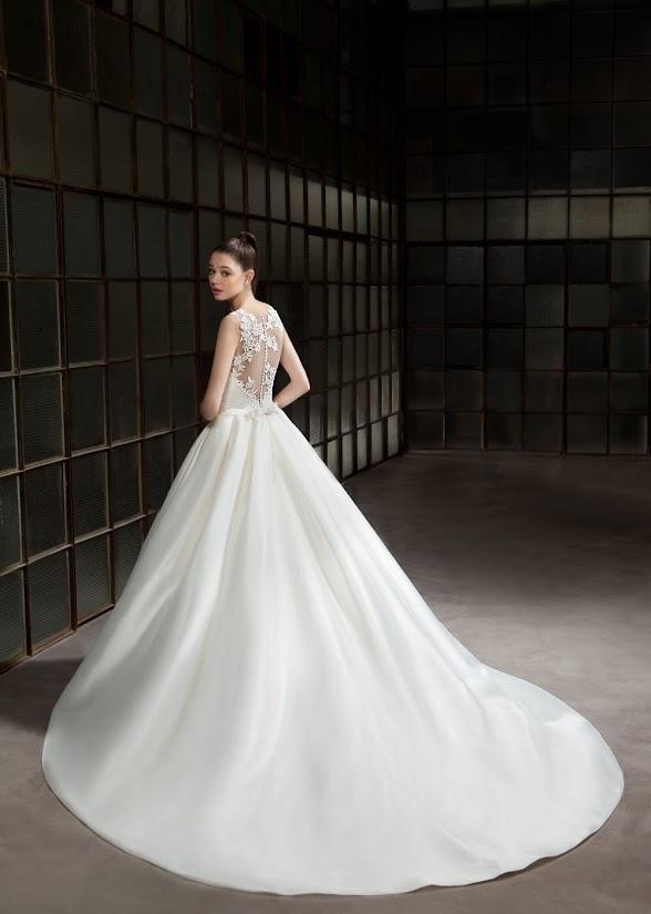Abiti da sposa - Gallery 1