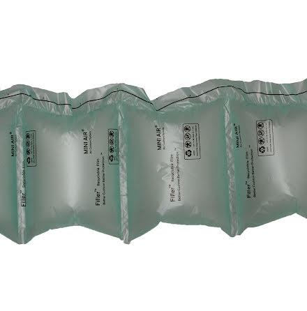 EA Filler™, HDPE 20µm, 200x150mm, 280 meter