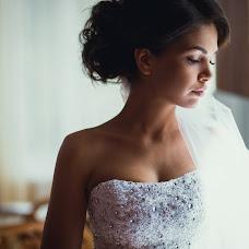 Wedding photographer Ilsur Gareev (ilsur). Photo of 24.10.2015