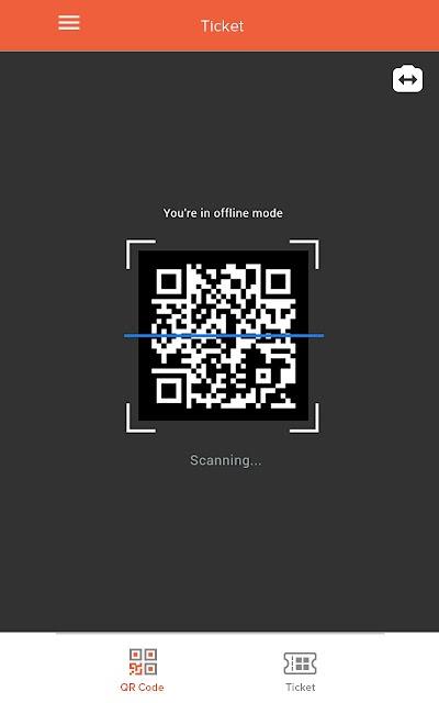 BOLD Tag APK Download - Apkindo co id