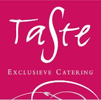 Villa Zwart Goud Partners Taste Catering