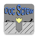 Doc Screw icon