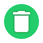 WhatsRemoved+ 4.3.0 (430)