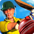 ICC Pro Cricket 2015 1.0.23 icon