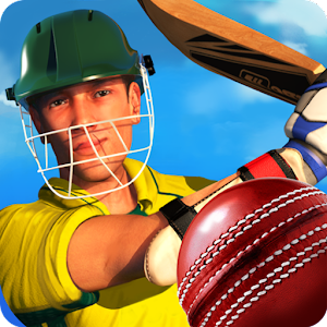ICC Pro Cricket 2015 for PC and MAC
