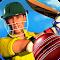 ICC Pro Cricket 2015 1.0.23 Apk