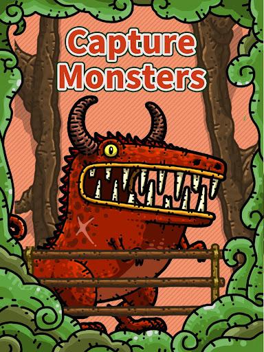 Monster Chef 2.4.0 screenshots 14