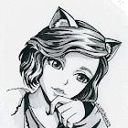 Dibujos animados de boceto - Animojis icon