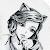 Cartoon Yourself - emoji caricature selfie camera file APK Free for PC, smart TV Download