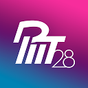 PIIT Pocket 1.5.13