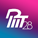PIIT Pocket apk