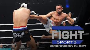 Fight Sports Kickboxing Glory thumbnail