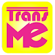 Transme User APK