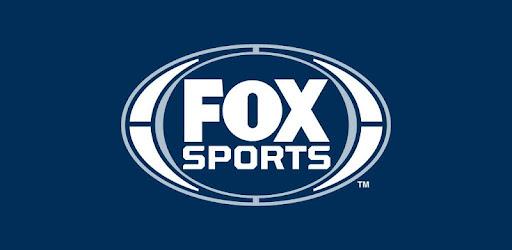 watch fox sports live stream online free