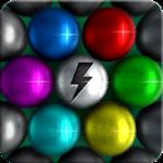Magnet Balls Free Icon