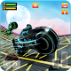 Light Bike Stunt : Motor Bike Racing Games Download on Windows