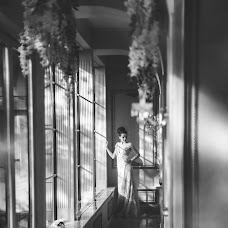 Wedding photographer Roman Salyakaev (RomeoSalekaev). Photo of 27.06.2016
