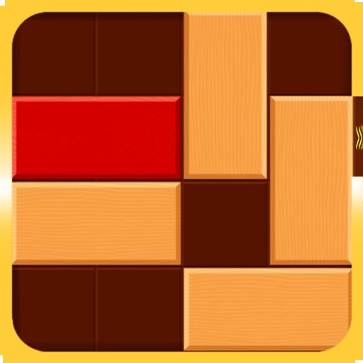 解謎App|Unblock Arcade LOGO-3C達人阿輝的APP