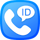 Caller ID Name Address Location icon