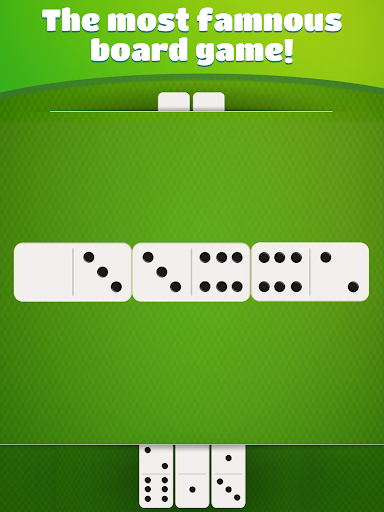 Dominoes screenshot 9