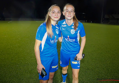 Genk Ladies halen oude bekende opnieuw terug bij OH Leuven