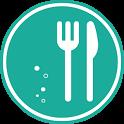 Playafood icon