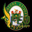 FEU Cultural App