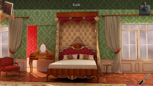 King's Escape screenshot 14