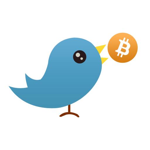 Nagyot zuhant a Bitcoin | Világgazdaság