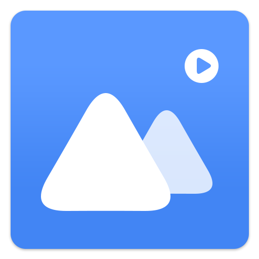 Gallery-Photo Viewer, Photo Folder, Albums, Images APK Cracked Download
