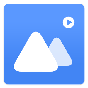 Gallery-Photo Viewer, Photo Folder, Albums, Images 2.5.0 APK PAID