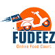 Fudeez for PC-Windows 7,8,10 and Mac