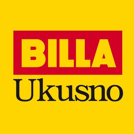 Billa Ukusno