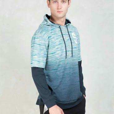 (預售款)staple hoodie